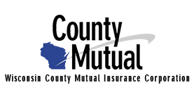 Wisconsin County Mutual Insurance Corporation logo