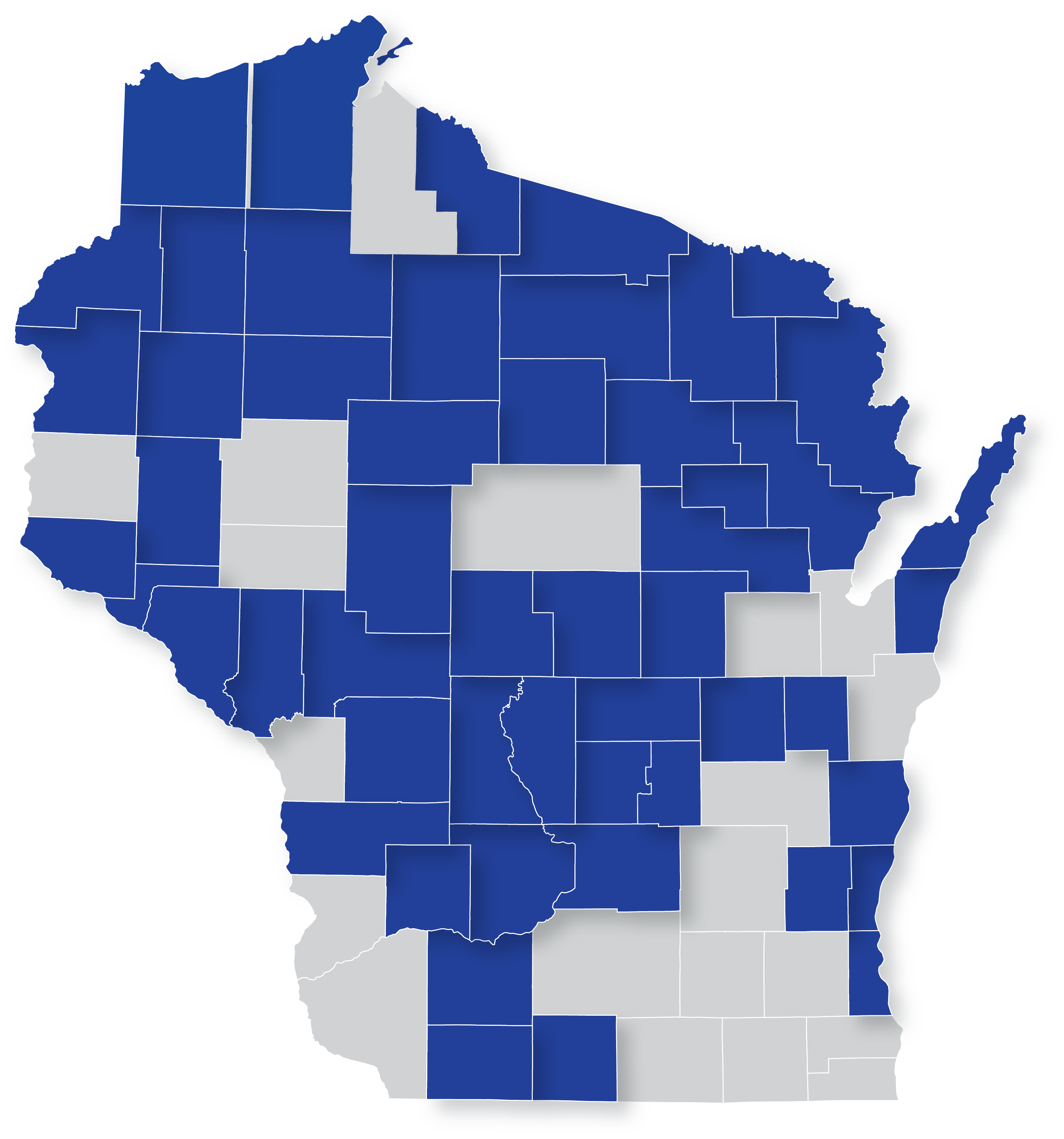About Us Wisconsin County Mutual Insurance Corporation