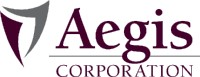 Aegis Corporation
