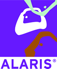 The ALARIS Group