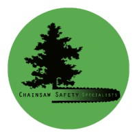 Chainsaw Safety Specialists