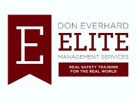 Elite Management Services, LLC-Workplace Violence Safety Training
