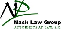 Nash Law Group